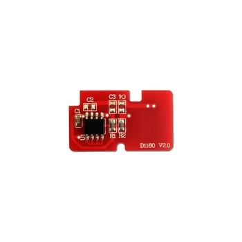 new developed reset chip MLT-D101S For Samsung  2161 2162 2168 Laser printer drum chip  ready to ship
