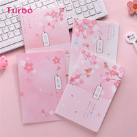 free sample japanese trends school supplies stationery cheaest OEM Customized new product gift all kinds of children notebook
