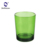 New design colorful glass jar,glass jars for candle making,candle glass for coated