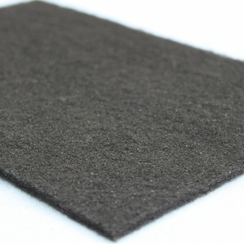 Facial Mask Activated Carbon Cloth
