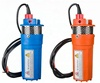 /product-detail/sailflo-hy2440-30-dc-24v-deep-well-submersible-pump-solar-powered-water-pump-system-for-agriculture-irrigation-60403478967.html