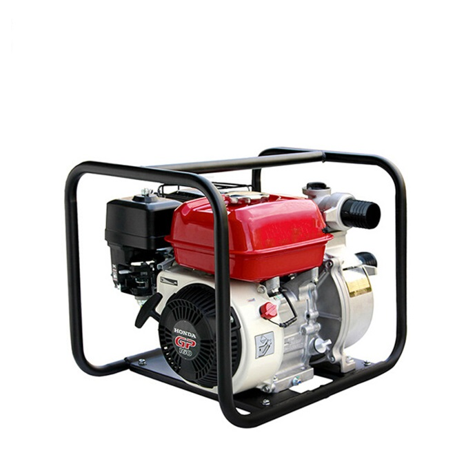 agricultural irrigation 3600rpm 3 inch portable diesel water <strong>pumps</strong>