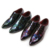 China Cheap Small Wholesale Men Dress Shoes For Wedding Party