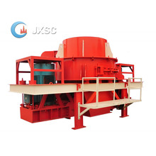 Small Scale Sand Maker Screencrush Sand Plant Sand Making Machine