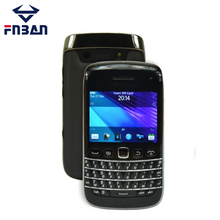 refurbished mobile <strong>phone</strong> for <strong>BlackBerry</strong> 9790
