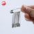 Professional Design Hang Tag Safety Pin Safety Plastic Pin