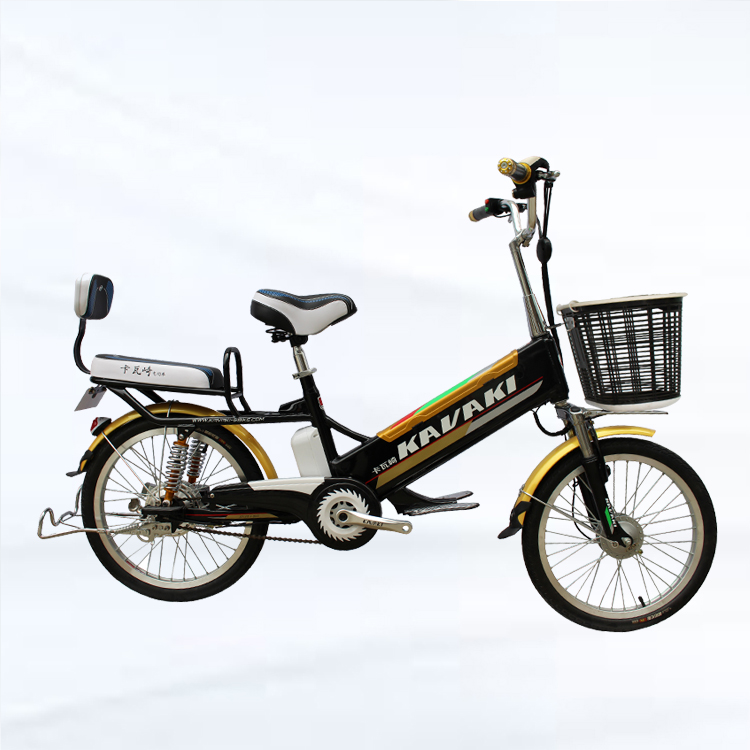 mid drive chopper electric bike <strong>1000</strong> <strong>w</strong> made in china