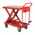 best seller good quality heami brand Hydraulic scissor lift table 1100LB