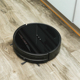 Low noise smart home euro robot vacuum cleaner