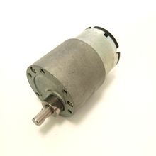 kstonemotor 5 rpm <strong>10</strong> rpm 30 rpm 37mm mini gear motor