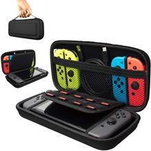 waterproof Protective Travel carrying hard shell eva <strong>case</strong> for game controller for nintendo switch <strong>case</strong>