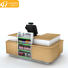 /product-detail/2019-hot-sale-cashier-counter-supermarket-checkout-counter-cashier-desk-62084851976.html