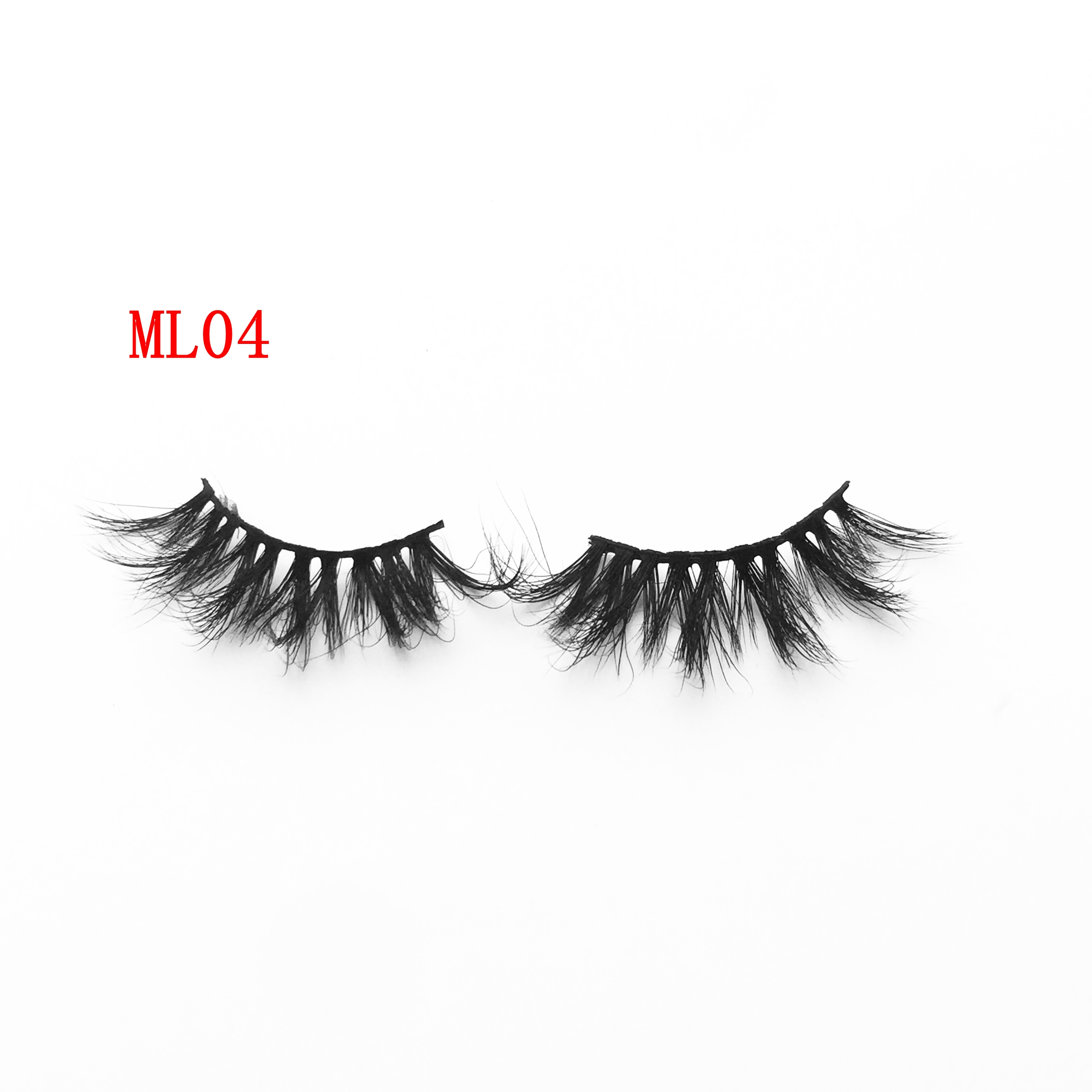 25mm mink <strong>3</strong> d eyelashes with OEM package 100% real fur natural 5d mink strip lashes custom logo package