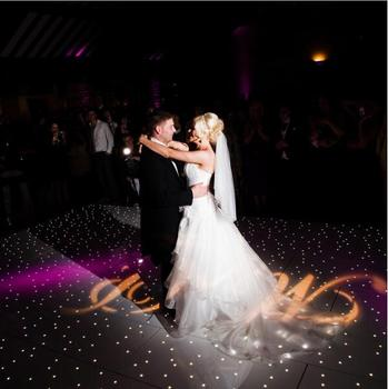 led dance floor hire /scotland buy led dancefloor/ led video floor