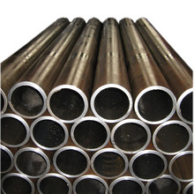 AISI1020 <strong>1045</strong> oil drilling pipe cold rolling <strong>steel</strong> tube