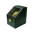 Luxury Pu Leather Interior Single Watch Winder