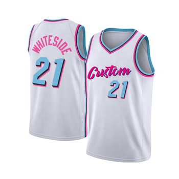 41880544a970 Custom mens usa best latest quality dry fit basketball jersey uniform cheap  wholesale