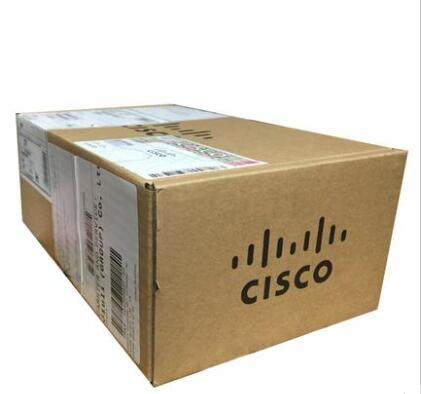 New Cisco 3850 Series C3850-NM-2-10G 2 <strong>x</strong> 10GE Network Module
