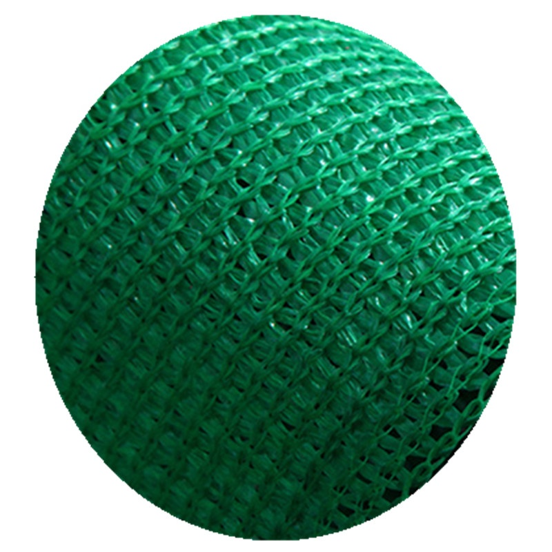 Low price polypropylene woven shade net fabric