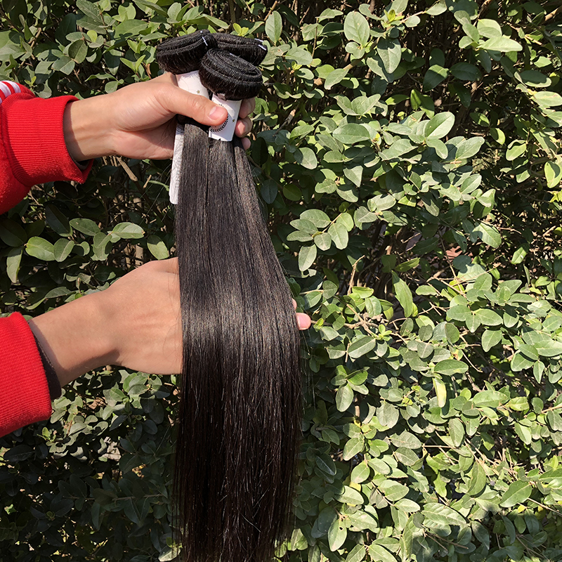 Wholesale Raw Cuticle Aligned Virgin Brazilian Hair,Free Sample Hair Bundles,100% Remy Brazilian Human Hair <strong>Weave</strong>