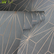 Luxury Hot selling Metallic PVC Wallpaper Best Selling <strong>Design</strong>