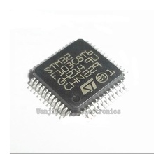 ORIGINAL IC CHIPS STM32 Microcontroller electronic components STM32F103C8T6 MCU CHIP STM32F103