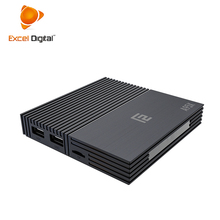 2019 Excel Digital A95X F2 Amlogic S905X2 Dual Band Wifi Android 9.0 Tv Box 4/32GB Smart 4K Tv Box with Voice <strong>Remote</strong>