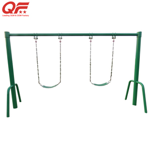 Cheap fitness equipments steel tools outdoor playground park elderly gym equipments sports equipment outdoor for sale