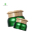 Private Anti Acne Oil Control Cream Skin Care Shrink Pore Repiaring Herbal Facial Nourishing Cream
