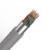 telephone cable 100 150 pair underground outdoor indoor telephone wire