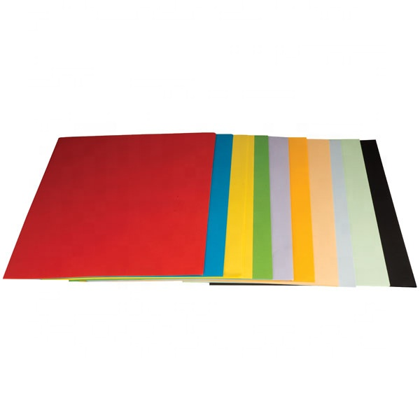 durable excellent commercial decorative panel <strong>pvc</strong>