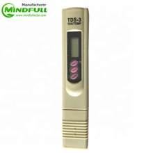 China Pen Type TDS <strong>Meter</strong>/Water Quality TDS <strong>Meter</strong>/Ph TDS <strong>Meter</strong>
