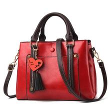 NEW Wholesale Fashion Trends Woman Messenger <strong>Bags</strong> leather lady handbag lady <strong>bag</strong> <strong>tote</strong> <strong>bag</strong>