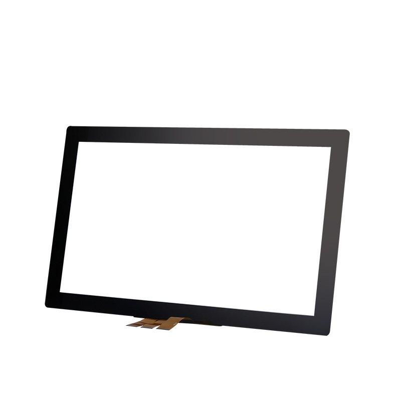 15''/<strong>17</strong>''/18.5''/21.5''/23.6''/32''/43''/55''/65'' capacitive touch screen/capacitive touch screen customized/capacitive touch