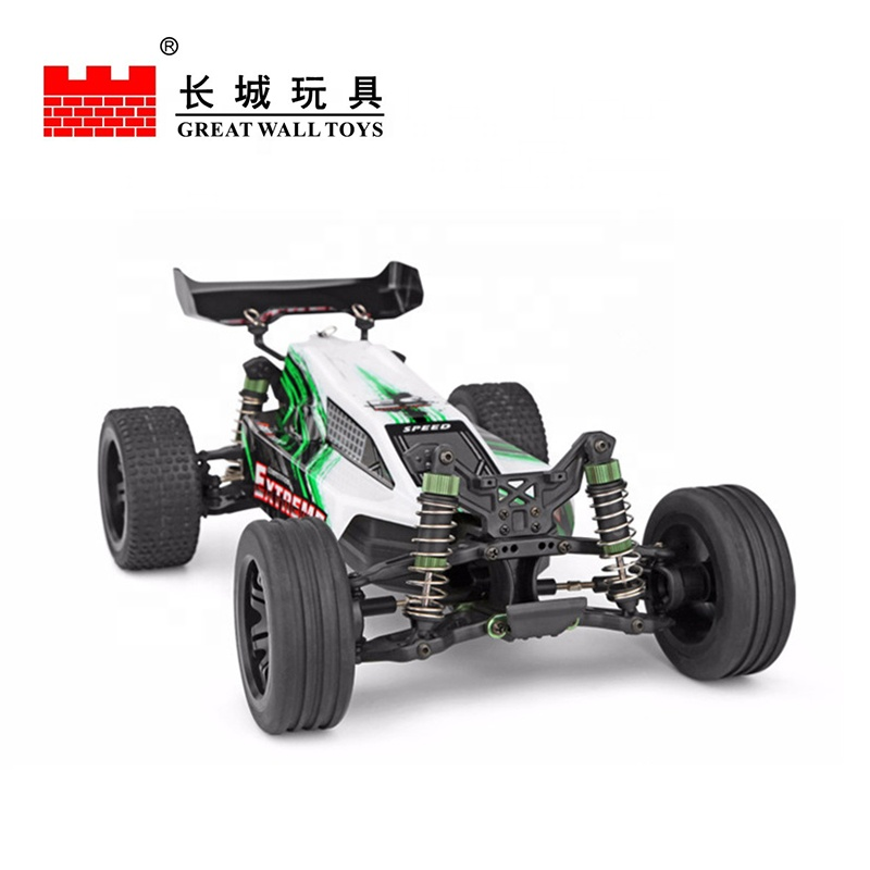 2.4G off-road buggy model tough crash body rc toy racing <strong>car</strong> for sale A303