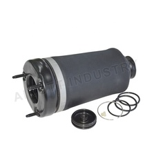 Front Springs For <strong>W164</strong> Air Suspension Spring Bellows 1643206013 1643205813 1643206113 Air Strut Bags