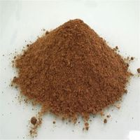 PURE SEA FISH MEAL/ CAT FISH MEAL - ANIMAL FEED FROM VIETNAM (AMY 84 383 655 628)