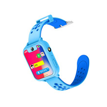 2019 Best Seller 1.54 Inch Touch Screen Kids <strong>Smart</strong> <strong>Watch</strong> S6 HD Camera <strong>Watch</strong> Waterproof In Life <strong>Watch</strong> Best Gift For Children