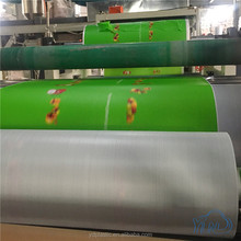 Eco Friendly Plastic Material Mixed Printed Bopp Film <strong>Rolls</strong> manufacturer printing food bag laminating <strong>rolls</strong> shopping bag