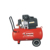 Direct driven portable air compresor 2.5hp air compressor