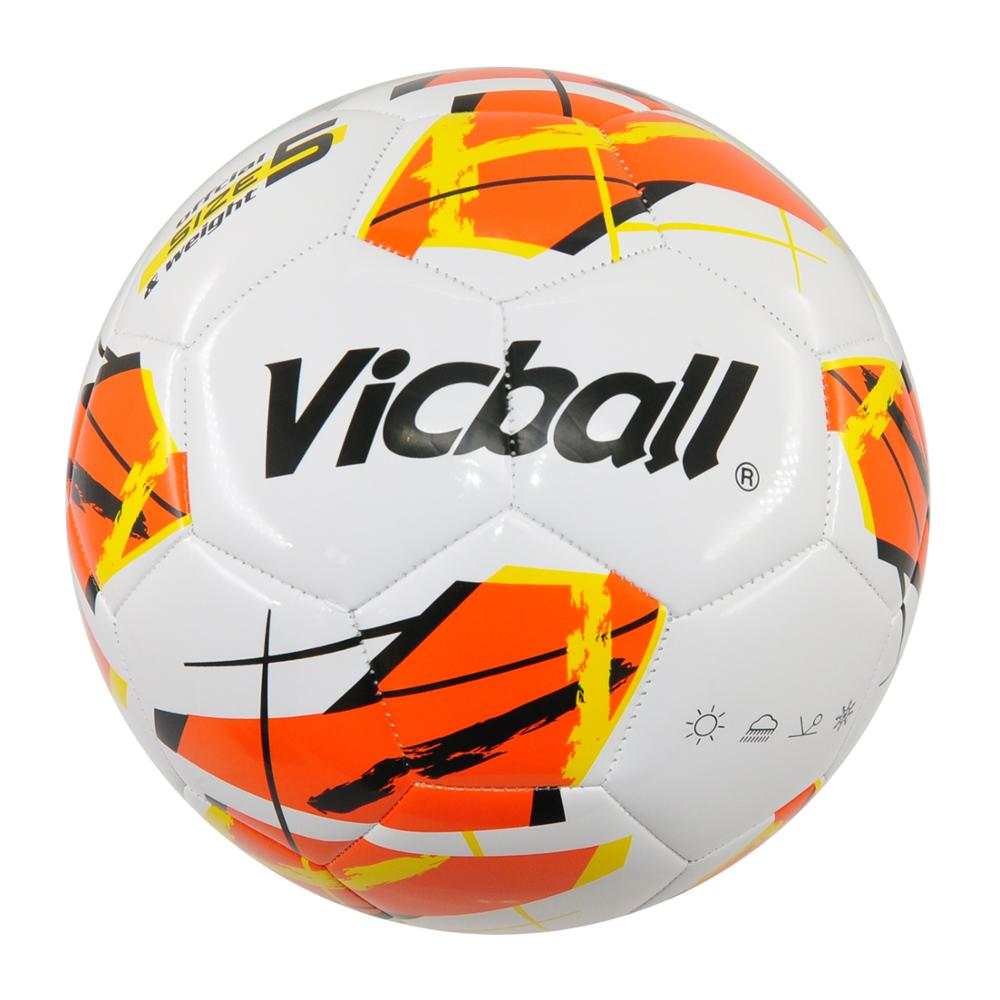 soccer <strong>ball</strong> custom print pu pvc colorful machine stitched foam football soccer <strong>balls</strong> size 5