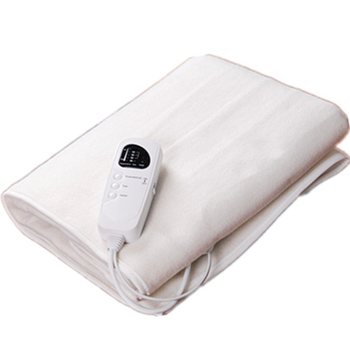 2019 portable electric blanket