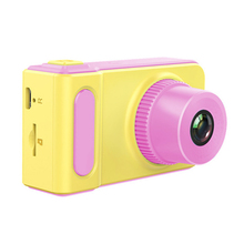 2019 New Cut Kids <strong>Camera</strong> Action Video <strong>Digital</strong> <strong>Camera</strong> HD Camcorder for Girls Toys Gifts children <strong>camera</strong> C1
