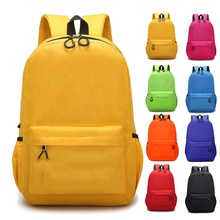 Multifunctional factory sale waterproof children school <strong>bags</strong> for boys girls kids backpacks 600D primary school <strong>bag</strong>