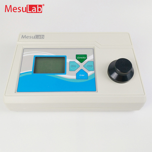 Manufacturer Supplier laboratory equipment for agriculture Turbidity Meter