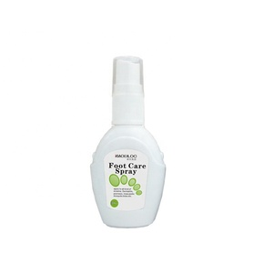 Recommend Anti Fungus Sport Star Deodorant Body Spray Best Natural Antibacterial Foot Spray