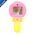 Mini Cute Video Photo Digital Cheap Small Portable Kids Children Camera