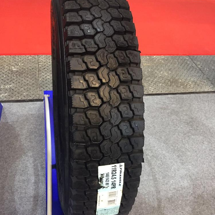11R22.5 Truck <strong>tire</strong> for discount truck <strong>tires</strong>, best truck tyres 11R22.5,11R24.5 tubeless tyres online for sale