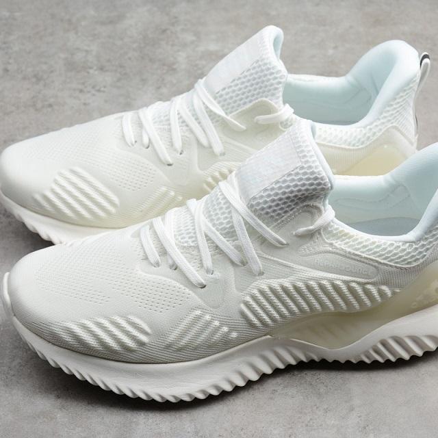 zapatillas asics mujer ligeras
