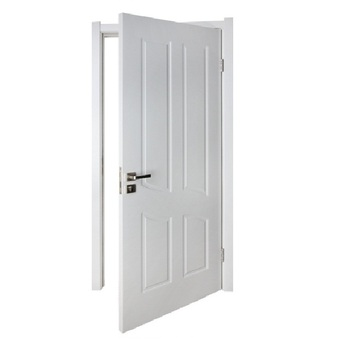 Basic cheap easy fit interior doors online